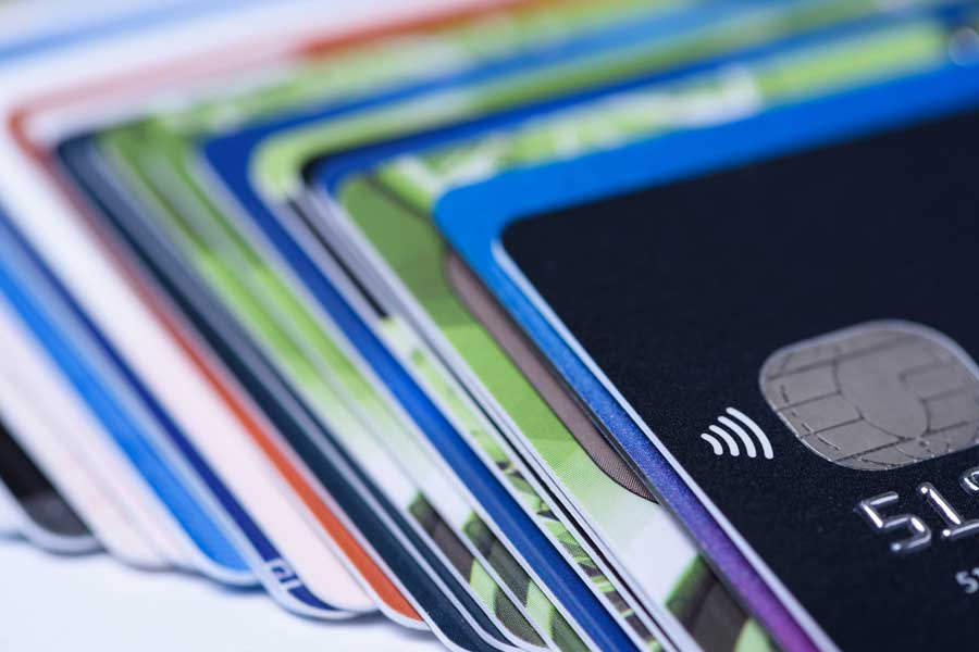 Card Transaction Programme