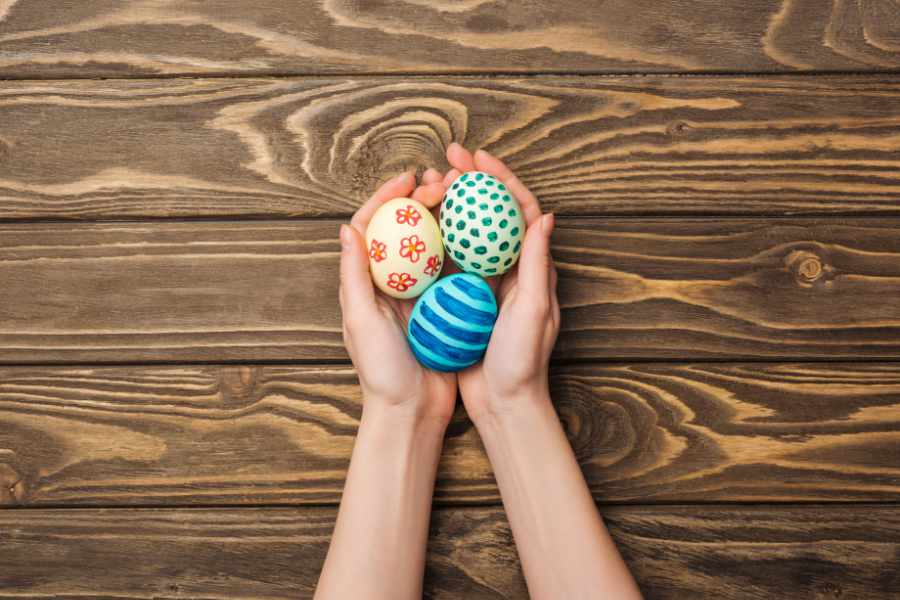 Family investment companies: Looking after your eggs!